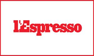 espresso2016