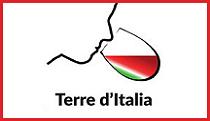 21-22 maggio 2017 – Lido di Camaiore (LU) Terre d'Italia 2017
