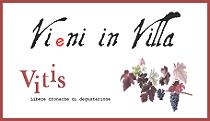21 maggio 2017 – Isola Vicentina (VI) VIeNI IN VILLA