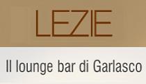 10 giugno 2017 – Garlasco (PV) Cena-degustazione con concerto al LEZIE