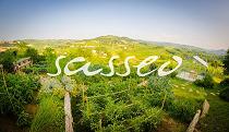 13 luglio 2017 – Santa Maria della Versa (PV) Cena-degustazione al Sasseo