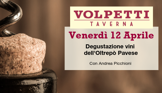 April 12 2019 – Rome Picchioni tastings at Volpetti