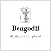 Bengodii - Logo